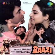Baazi Songs