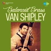 Balanced Brass - Van Shiplly
