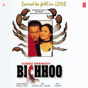 Bichhoo Songs
