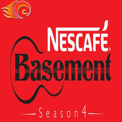 Love Me Again MP3 Song Download- Nescafe Basement Season 4 Love Me Again  Song by Anna Salman on Gaana.com