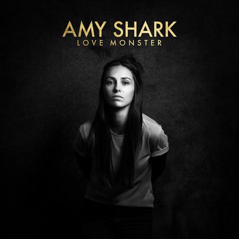 amy shark i said hi free mp3 download