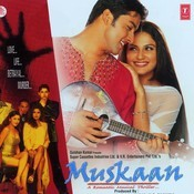 Jaaneman Chupke Chupke Song