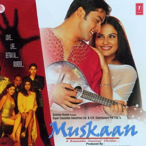 muskaan songs download muskaan mp3 songs online free on