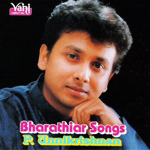Andhimantharai Tamil mp3 songs download