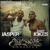 East Side Classics (Parental Advisory) Songs