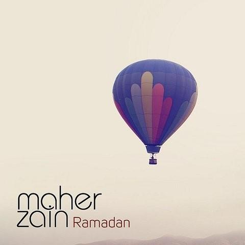 Ramadan (English Version) MP3 Song Download- Ramadan Ramadan