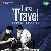 Time Travel Journey I Songs
