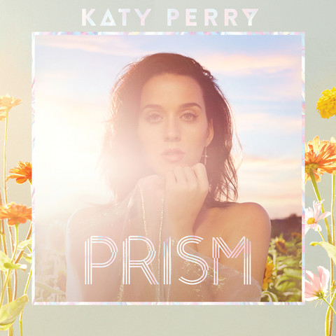 This Is How We Do Mp3 Song Download Prism This Is How We Do Song By Katy Perry On Gaana Com