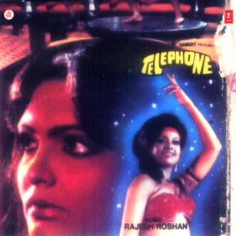 Hello Darling Mp3 Download Kannada Movie
