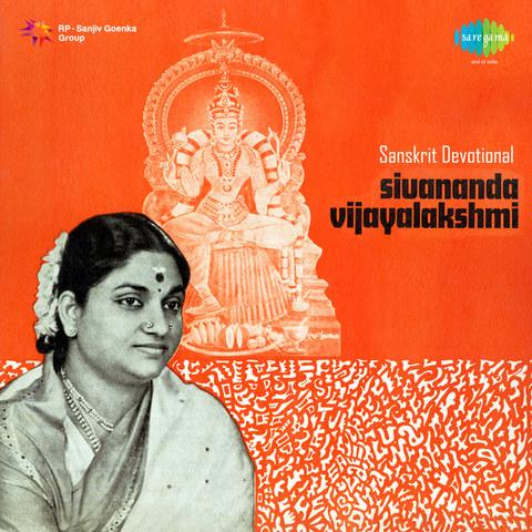 Download morning hindu bhakti bhajans and Songs MP3, Chalisas, Lord  Krishna, Lord Shiva Songs, Sai Baba Songs, Shri Ram, Durga Matha Songs and  Listen Bhakti ...
