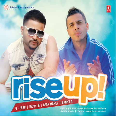 Download nomu mp3 songs