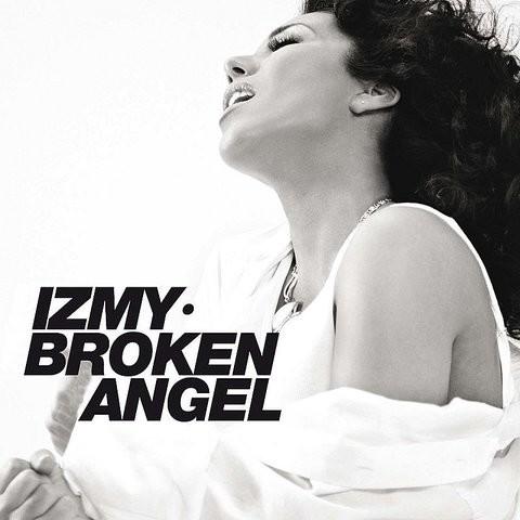 helena broken angel mp3 song download 320kbps