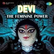 Devi - The Feminine Power Songs