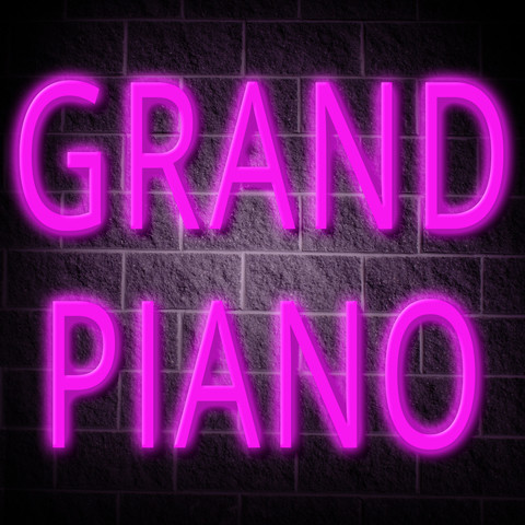 Grand Piano Originally Performed By Nicki Minaj Mp3 Song Download Grand Piano Originally Performed By Nicki Minaj Grand Piano Originally Performed By Nicki Minaj Song On Gaana Com