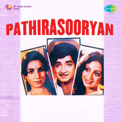 Pathirasooryan Songs