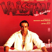 Vaastav Songs