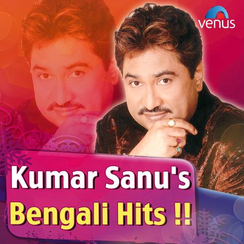 Listen to Kumar Sanu songs online Kumar Sanu songs MP3 download