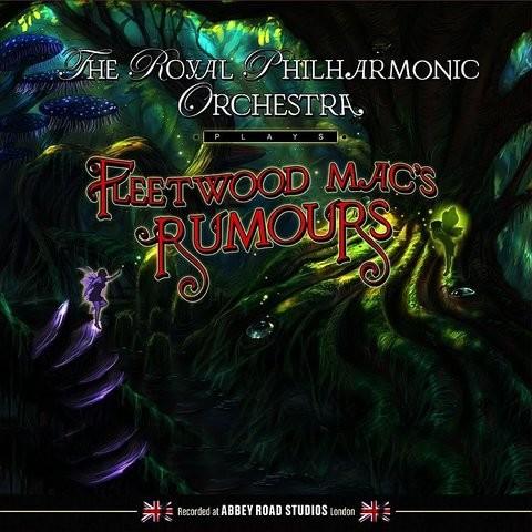 fleetwood mac rumors download mp3