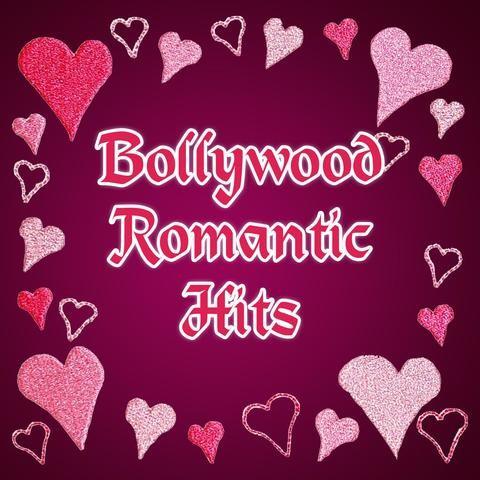 Tu Jaan Hai Male Mp3 Song Download Bollywood Romantic Hits Tu Jaan Hai Male Song By Udit Narayan On Gaana Com