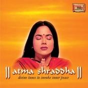 Atma Shraddha