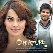 Creature 3D Songs