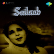 Sailaab Songs