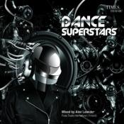 Dance Superstar Vol 1 Songs