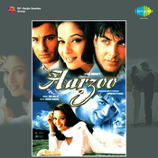 Aarzoo Songs