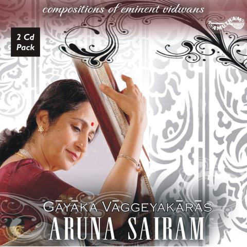 Virutham, Raja Matangi MP3 Song Download- Gayaka Vaggeeyakaras