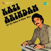 Kabhi Main Kahoon - Instrumental Song
