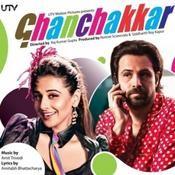 Ghanchakkar Songs