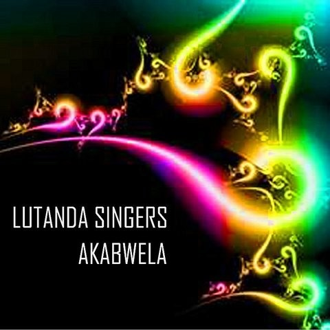Akabwela, Pt  12 MP3 Song Download- Akabwela Akabwela, Pt