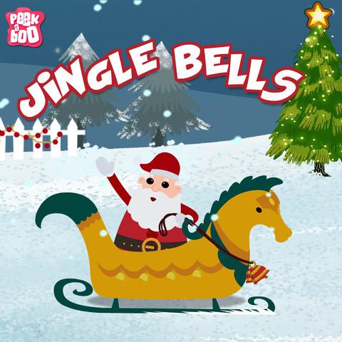 Jingle Bells MP3 Song Download- Jingle Bells Jingle Bells Song by Sreejoni Nag on Gaana.com