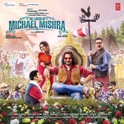 The Legend Of Michael Mishra Songs