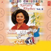 Hello Children Nursery Rhymes Songs Download: Hello ...