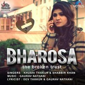 Bharosa Songs