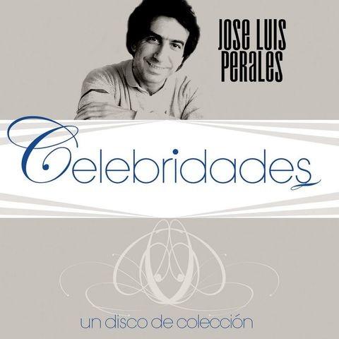 Quisiera Decir Tu Nombre Mp3 Song Download Celebridades Jose Luis Perales Quisiera Decir Tu Nombre Song By Josã Luis Perales On Gaana Com