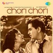 Aaja Sanam Madhur Chandni Men Song