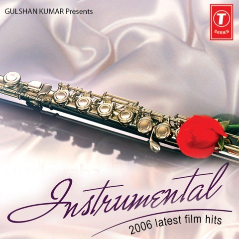 Pal pal. Har pal (full song) lage raho munna bhai download.