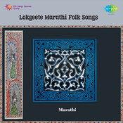 Lokgeete Marathi Folk Songs