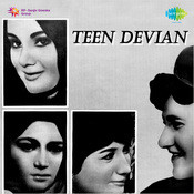 Teen Devian Songs