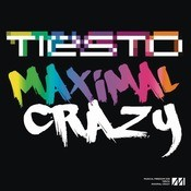 Maximal Crazy Songs
