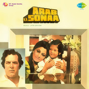 Arab Ka Sonaa Songs