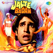 Jalte Badan Songs