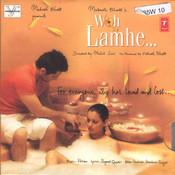 Woh Lamhe Songs
