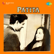 Patita Songs