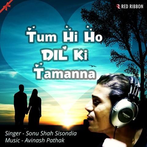 Tum ho sath mere rockstar song download