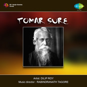 Tomar Sure (instrumental) Songs