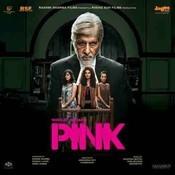 Pink Songs