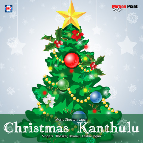 christmas songs telugu 2017 mp3 download